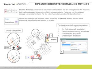NX_06-Tips_zur_Ordinatenbemaßung_mit_nx9_de