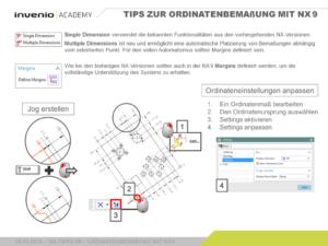 NX_06-Tips_zur_Ordinatenbemaßung_mit_nx9_en