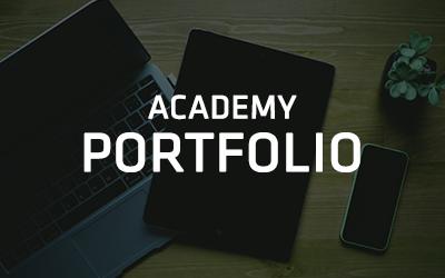 portfolio_neu