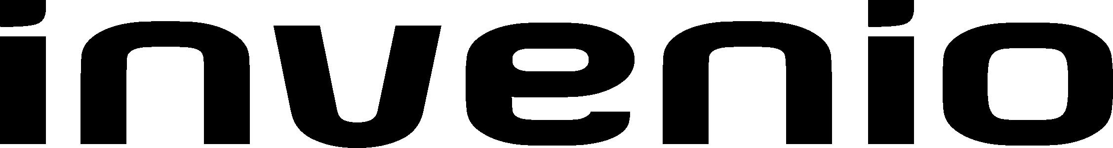 invenio-Logo_RZ_ohne_Sub